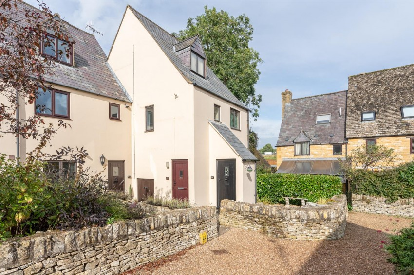 Images for Wolds End Close, Chipping Campden, Gloucestershire