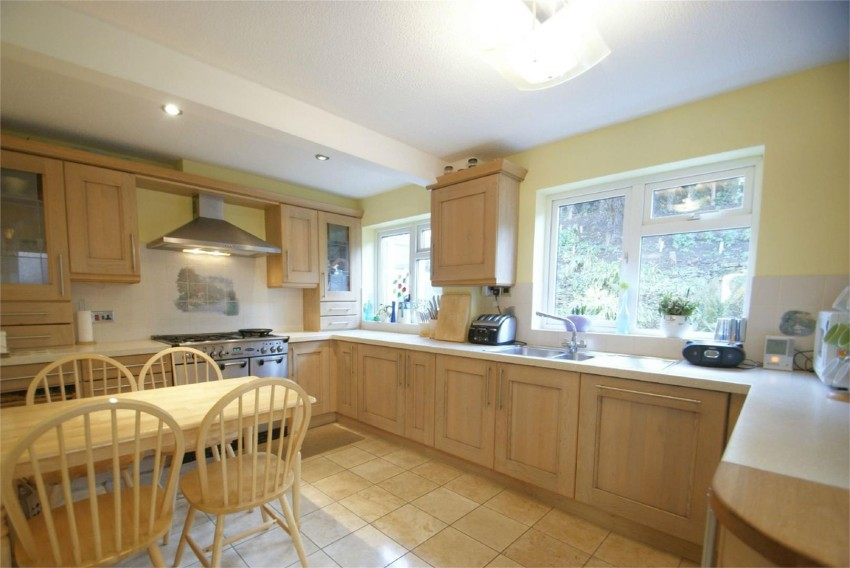 Images for The Green, Moreton in Marsh, Gloucestershire