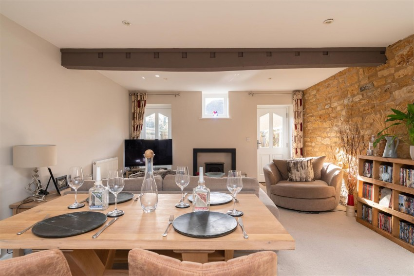 Images for Evenlode Road, Moreton-In-Marsh, Gloucestershire